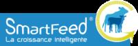 Logo-smartfeed_horiz bloc Q