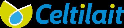 Celtilait logo