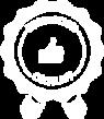 innovation-badge