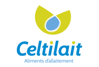 logo-celtilait-vertical