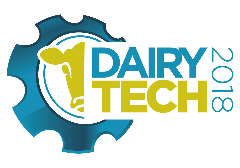 Celtilait Exposera Au Salon Dairy Tech à Stoneleigh Park, Warwickshire (Grande-Bretagne)