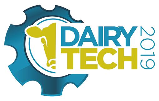 Celtilait Exposera Au Dairy Tech à Stoneleigh Park, Warwickshire (Grande-Bretagne) Le 6 Février Prochain