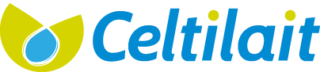 Logo Celtilait_Horizon_Q-sansBL